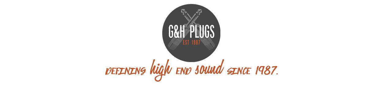 G&H Plugs